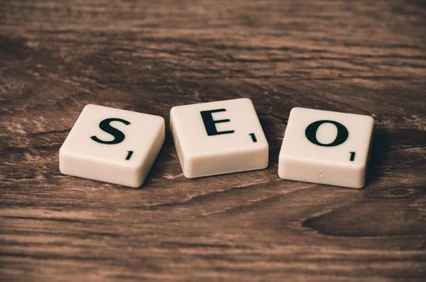 seo and learning marketing skills