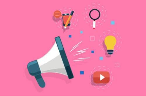 learning marketing skills social media