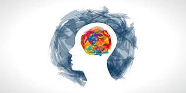 learning psychology skills brain sketch