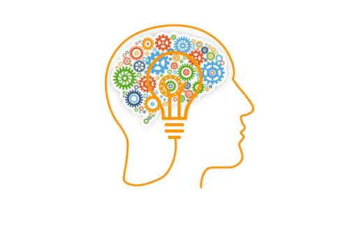 learning psychology skills ideas in the mind