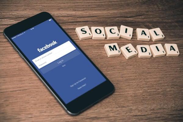 How to Develop a Marketing Strategy - social media marketing skills