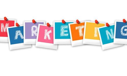 marketing skills for business