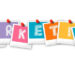 marketing skills for business